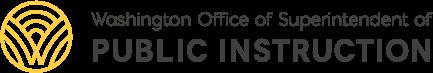 Logo of OSPI Learn Moodle