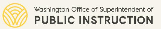OSPI logo